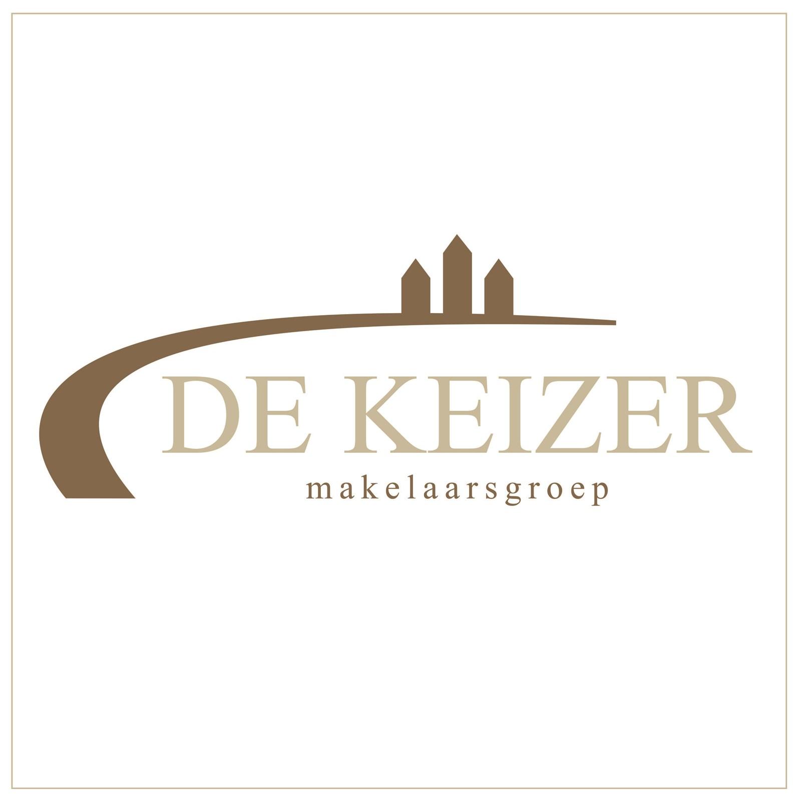 Foto van GeldXpert Vleuten - De Meern / De Keizer