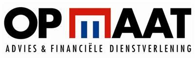 Logo van Op Maat Advies