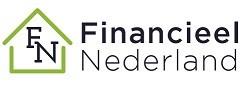 Afbeelding van Financieel Nederland