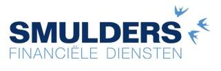 Logo van Smulders Financiële Diensten