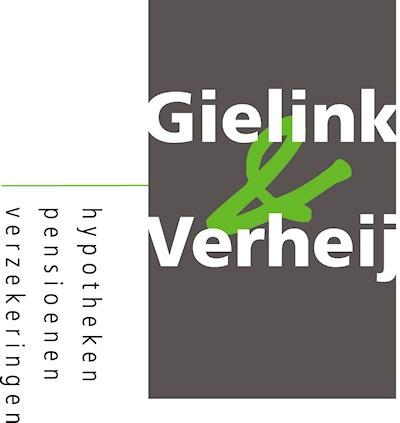 Afbeelding van Gielink & Verheij Hypotheken en Verzekeringen