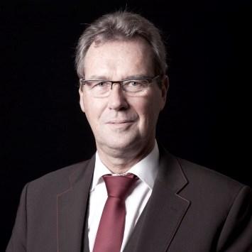 Foto van Johan Hoogendijk