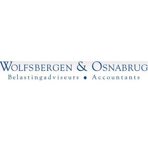 Logo van Wolfsbergen & Osnabrug