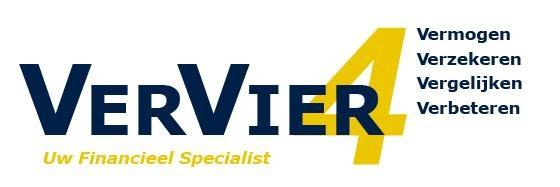 Afbeelding van VerVier Groep / De Juiste Hypotheek
