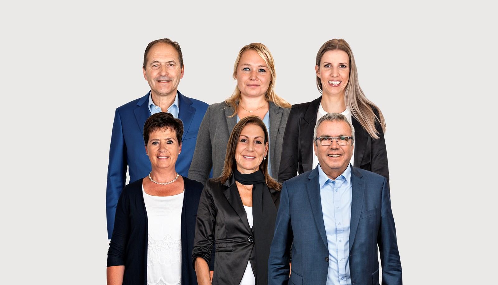 Logo van SNS Veenendaal