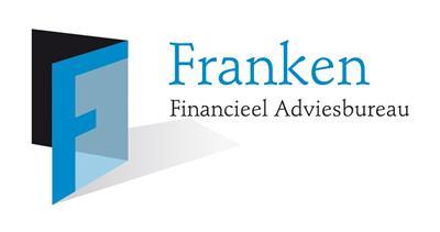 Afbeelding van Franken Financieel Adviesbureau