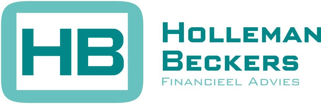 Afbeelding van Holleman Beckers Financieel Advies BV