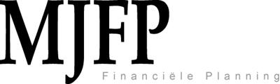 Logo van MJFP Financiële Planning
