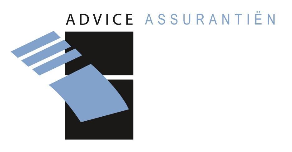 Afbeelding van Advice Assurantiën