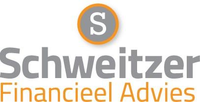 Logo van Schweitzer Financieel Advies