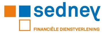 Logo van Sedney Financiële Dienstverlening