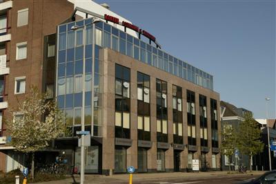Foto van Bakker Hypotheken Beverwijk B.V.