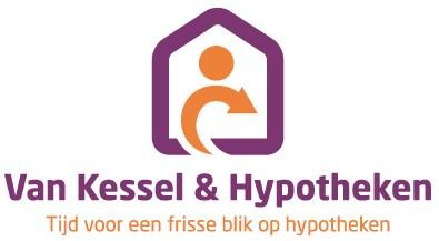 Logo van Van Kessel & Hypotheken