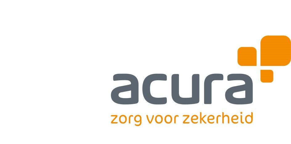 Afbeelding van Acura Assuradeuren