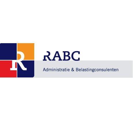 Logo van RABC Administratie & Belastingconsulenten