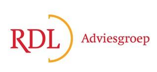 Logo van RDL Adviesgroep