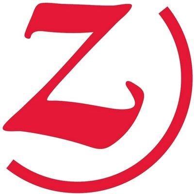 Logo van Zirkzee accountants en belastingadviseurs