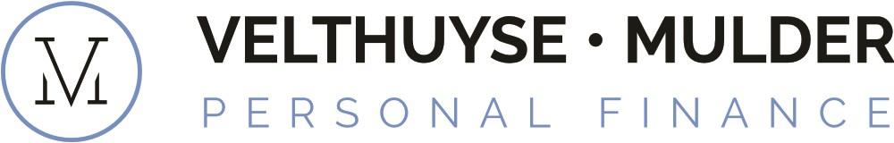 Logo van Velthuyse & Mulder