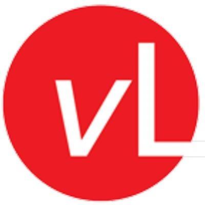 Logo van Notaris mr. M.C.J. van Lieshout