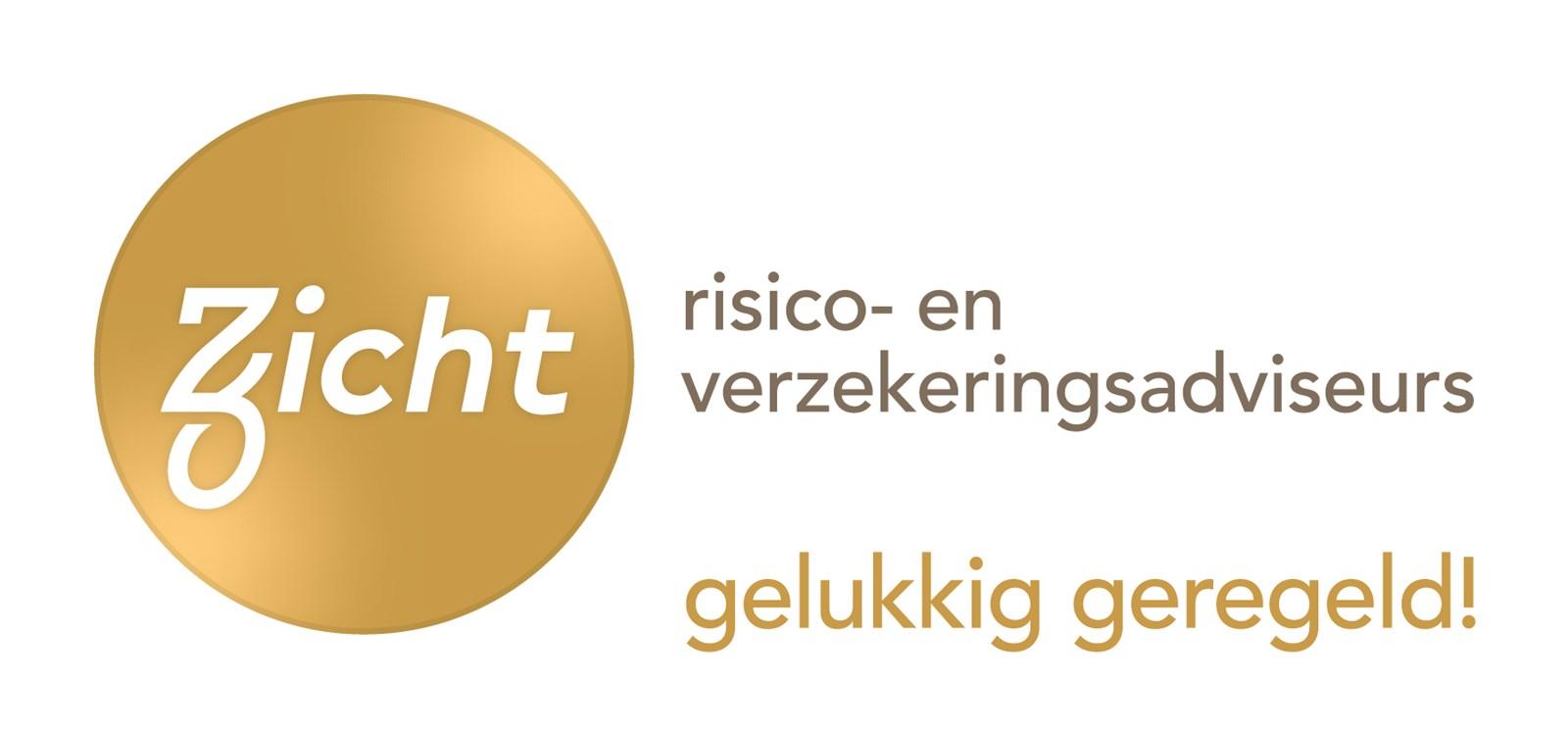 Logo van Zichtadviseurs  Apeldoorn