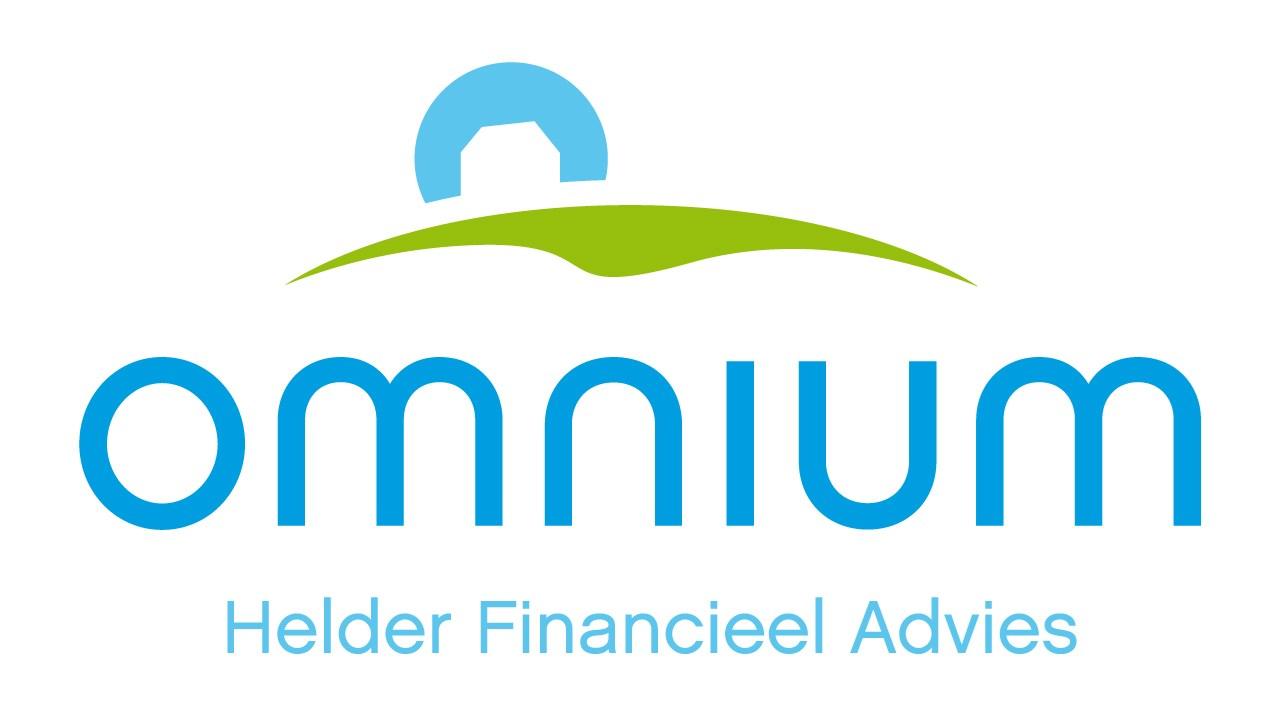 Logo van Omnium Financiële Diensten