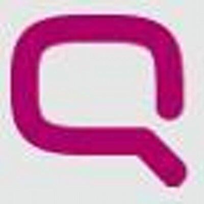 Logo van Q-Concepts