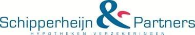 Schipperheijn & Partners Valkenswaard