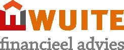 Afbeelding van Wuite Financieel Advies