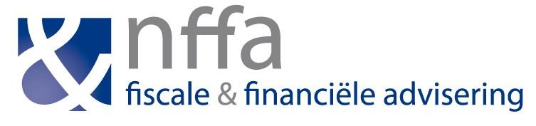 Logo van NFFA