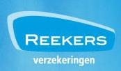 Logo van Reekers Verzekeringen BV