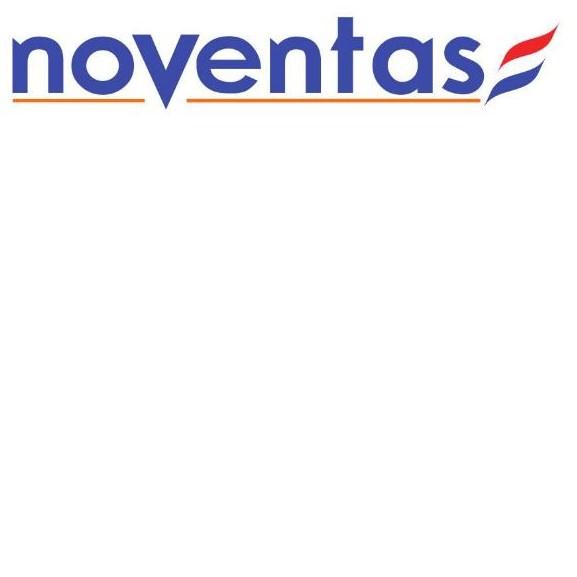 Foto van Noventas/HMG financiële Dienstverlening