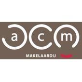 Afbeelding van ACM Makelaardij