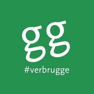 Foto van Verbrugge Groep - Oosterhout