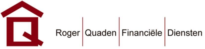 Logo van Roger Quaden Financiële Diensten