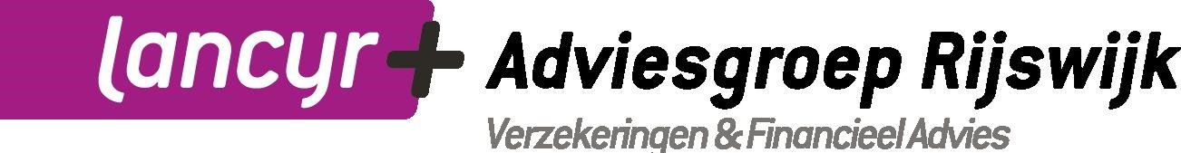 Logo van Lancyr Adviesgroep Rijswijk