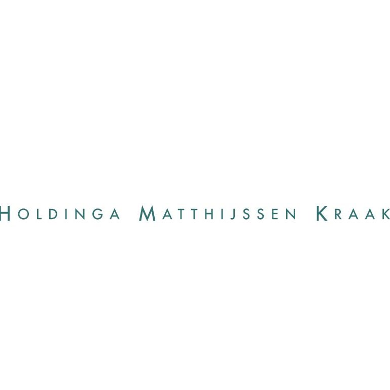 Holdinga Matthijssen Kraak te Amsterdam - Informatie over ...