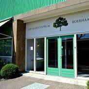 Foto van Uitvaartcentrum Boerhaavelaan