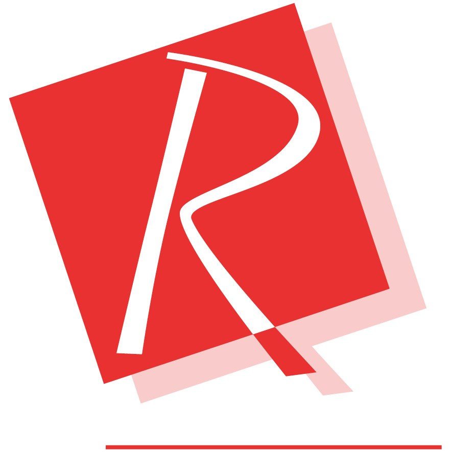 Logo van Rensen Assurantiën BV