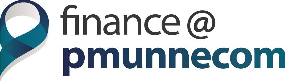 Logo van Finance@PMunnecom