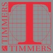 Logo van Timmers & Timmers Makelaardij & Hypotheken