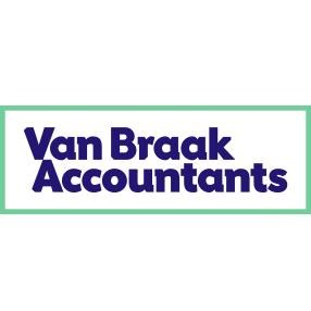 Logo van VBA Accountants