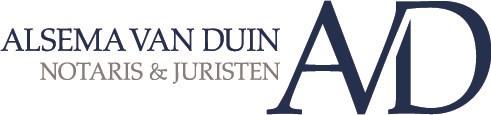 Afbeelding van Alsema Van Duin Notaris & Juristen