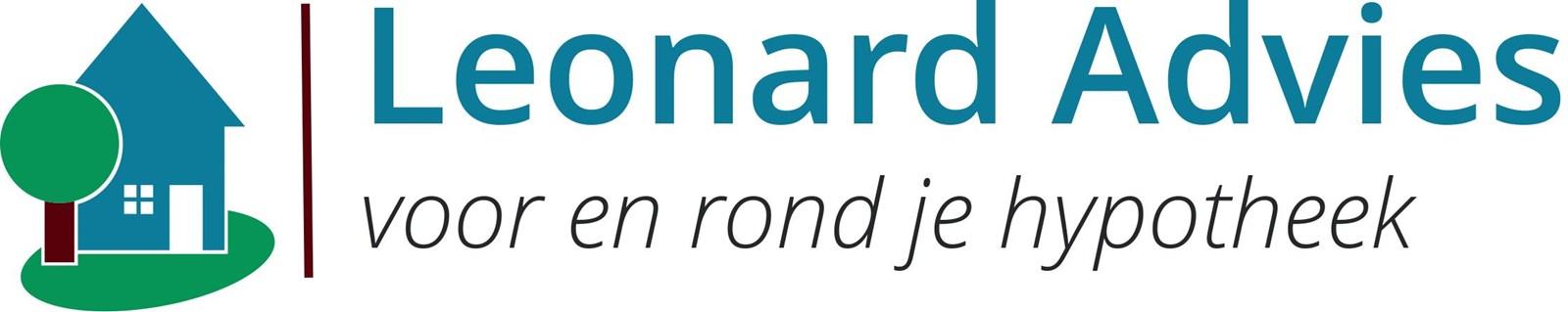 Logo van Leonard Advies