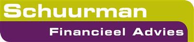 Logo van Schuurman Financieel Advies