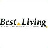 Foto van Best Living