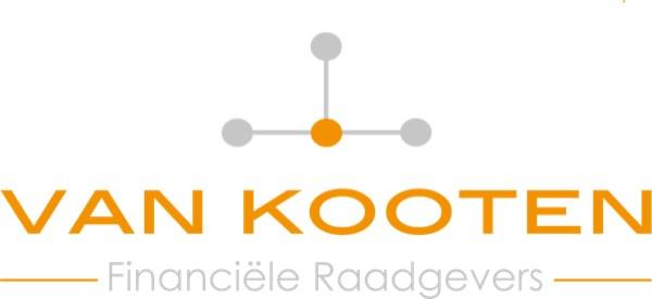 Afbeelding van Van Kooten Financiële Raadgevers