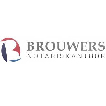 Brouwers Notariskantoor