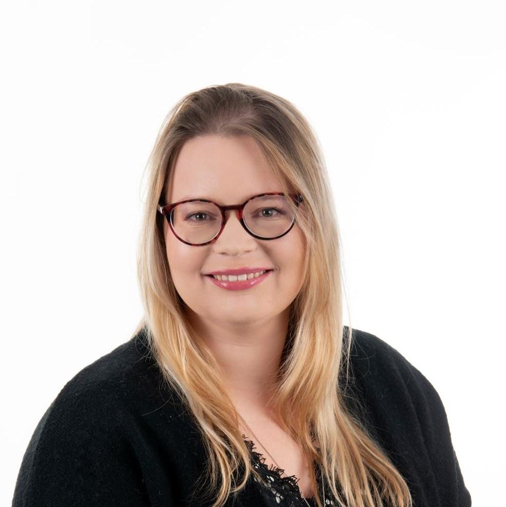 Foto van Marinka  Veldhuizen