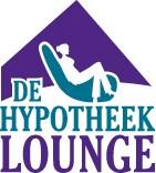 Logo van De Hypotheek Lounge