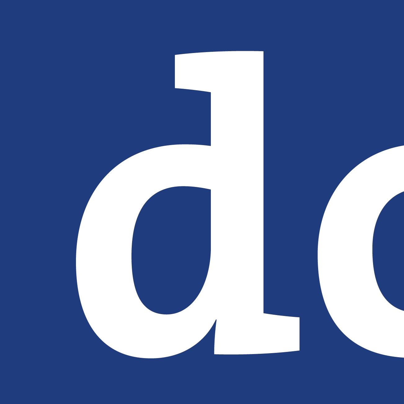 Logo van Domicilie hypotheken & verzekeringen